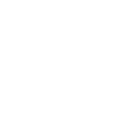 The Speakeasy Hair Lounge in Arcata, CA